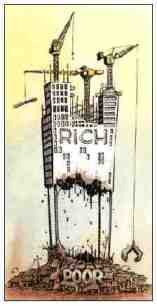 rich-poor-cartoon