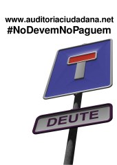 #nodevemnopaguem